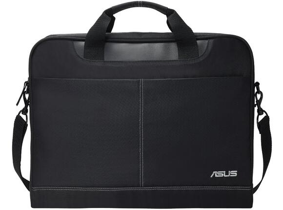 "Чанта Asus NEREUS_Carry Bag 16"" - 2"