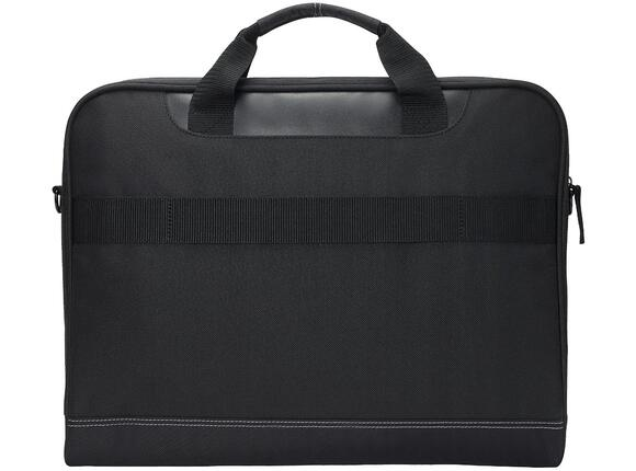 "Чанта Asus NEREUS_Carry Bag 16"" - 3"