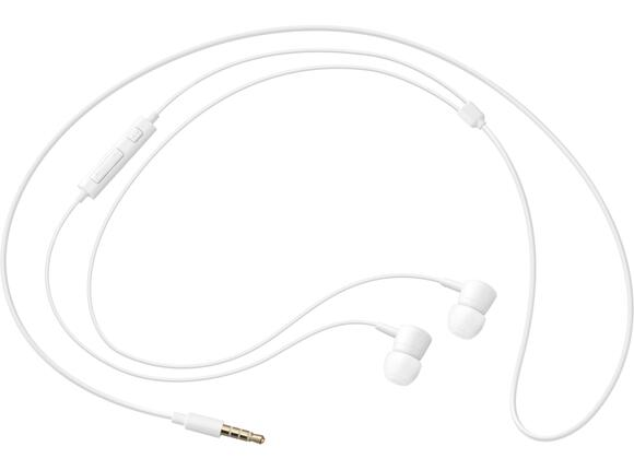 Слушалки Samsung HS1303 In-ear Headphones with Remote