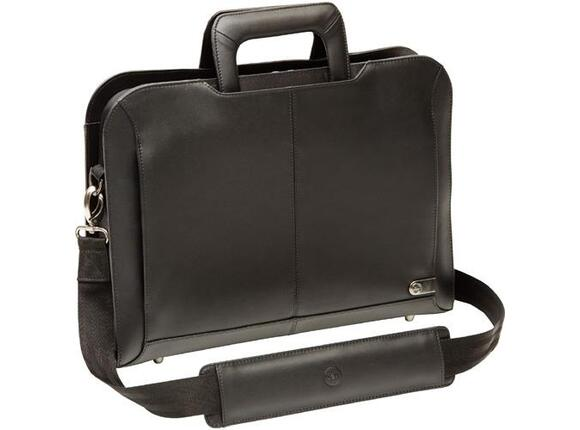 "Чанта Dell XPS 13"" Executive Leather Attache Case"