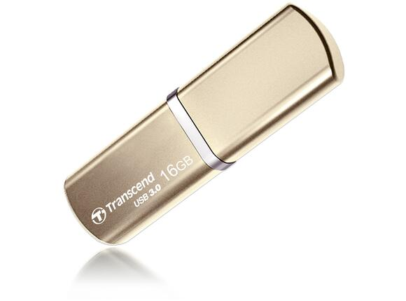 Флаш памет Transcend 16GB JETFLASH 820