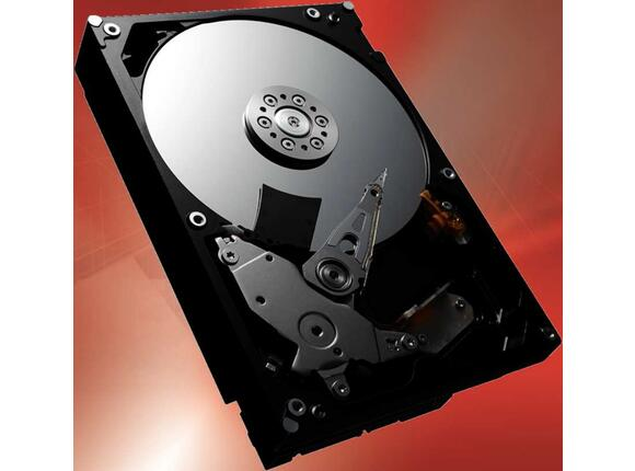 Твърд диск Toshiba P300 - High-Performance Hard Drive 1TB (7200rpm/64MB)