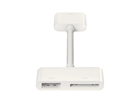Адаптери и зарядни Apple Digital AV Adapter - 2