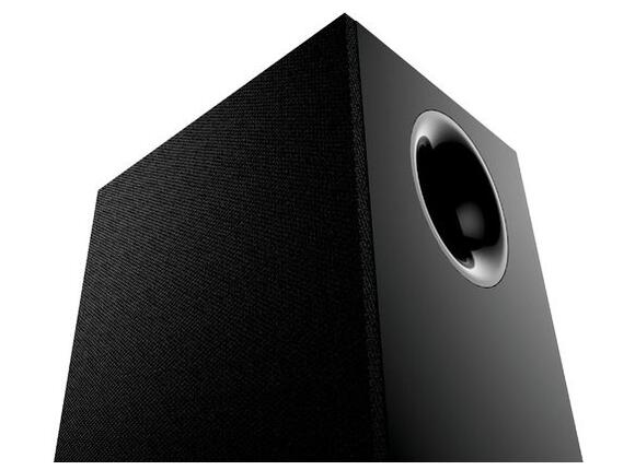 Тонколони Logitech 2.1 Speakers Z533 - 4