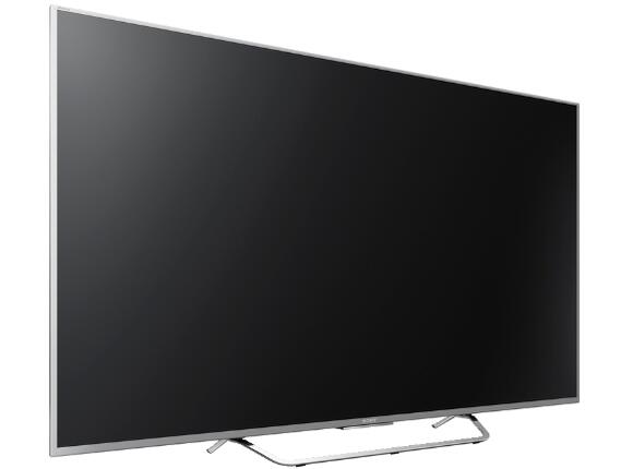"Телевизор Sony KD-49X8307C 49"" 4K Ultra HD LED Android TV BRAVIA - 3"