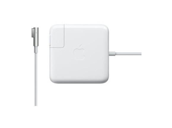 Адаптери и зарядни Apple MagSafe Power Adapter - 85W (MacBook Pro 2010)
