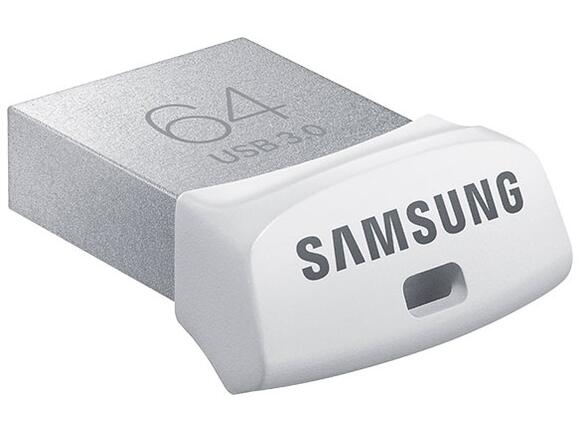 Флаш памет Samsung 64GB MUF-64BB Micro FIT USB 3.0 - 4