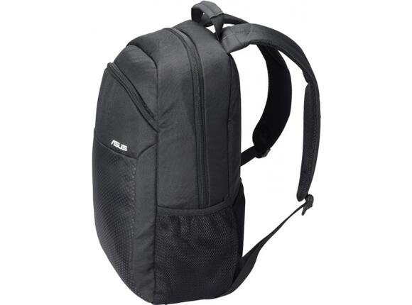 Backpack Asus Argo Backpack Black for up to 16'' laptops - 2