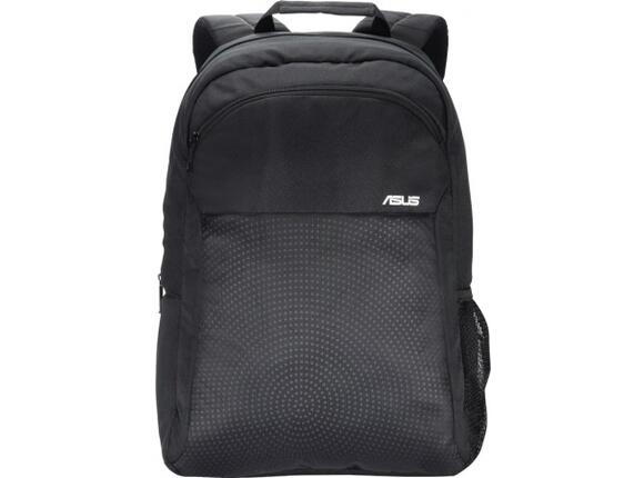Backpack Asus Argo Backpack Black for up to 16'' laptops
