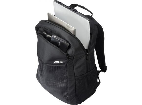 Backpack Asus Argo Backpack Black for up to 16'' laptops - 3