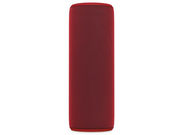 Тонколони Logitech Ultimate Ears MEGABOOM (Red) - 5