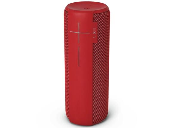 Тонколони Logitech Ultimate Ears MEGABOOM (Red)