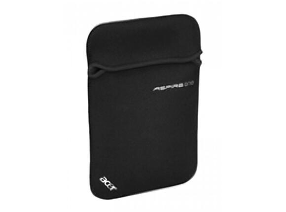 "Калъф Acer Neo Sleeve for up to 10.1"" Tablets&Laptops"
