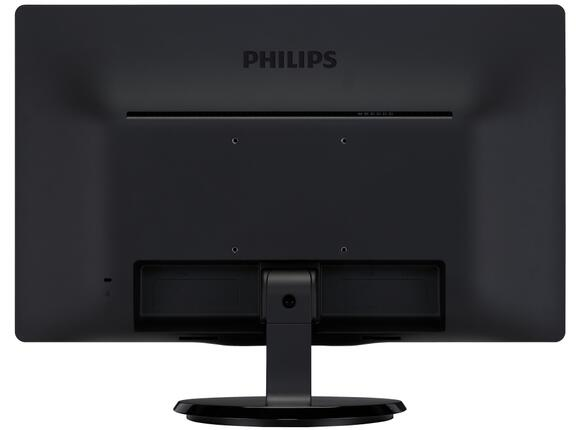 Монитор Philips 220V4LSB - 4