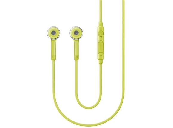 Слушалки Samsung HS3303 In-ear Headphones with Remote