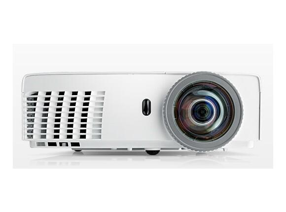 Проектор Dell Short Throw Interactive Projector S320wi