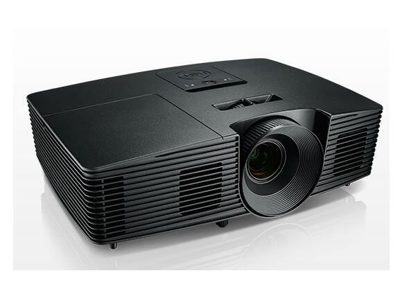 Проектор Dell Mobile Projector 1450