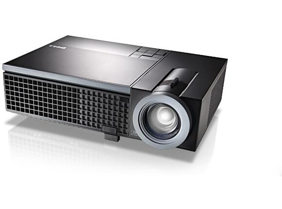 Проектор Dell Projector 1510X Portable - 2