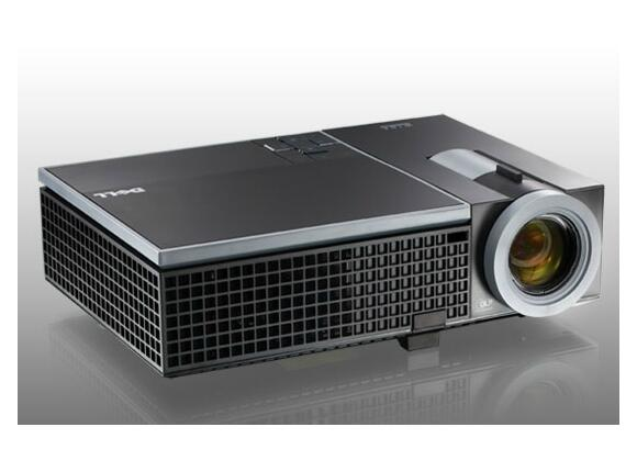 Проектор Dell Projector 1610HD - 2