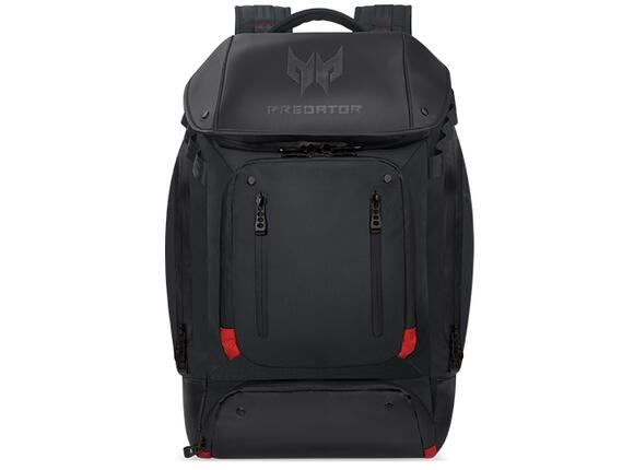 Backpack Acer Predator Gaming Utility Backpack