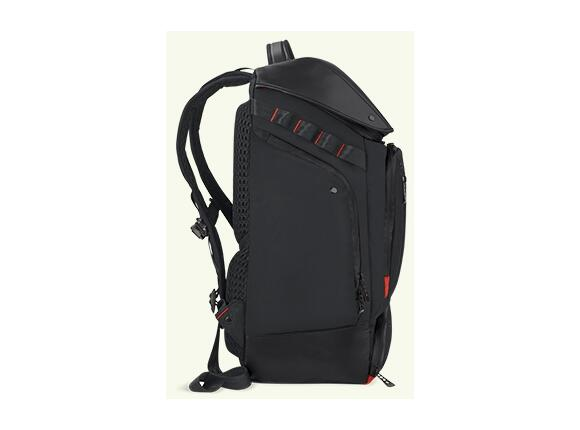 Backpack Acer Predator Gaming Utility Backpack - 2