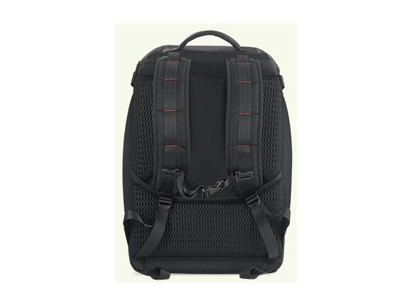 Backpack Acer Predator Gaming Utility Backpack - 4