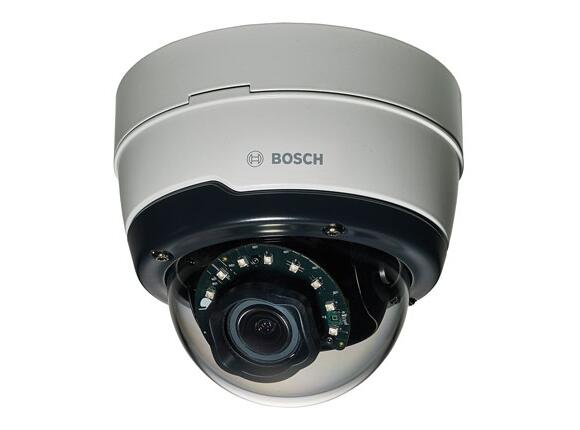 Уеб камера Bosch Infrared IP Dome 720p IP66