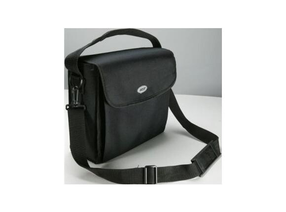 Чанта Acer Bag/Carry Case for Acer X & P1 series