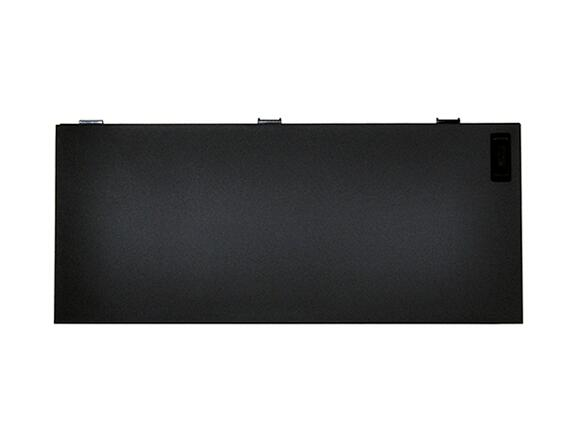 Батерия Dell Primary 6-Cell 65W/HR LI-ION Battery for Precision M4800 / M6800 - 3