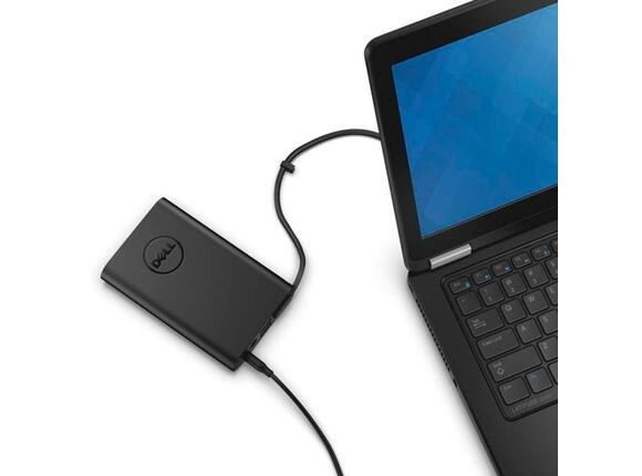 Батерия Dell PW7015M 12000 mAh Power Companion - 2