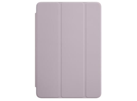 Калъф Apple iPad mini 4 Smart Cover - Lavender