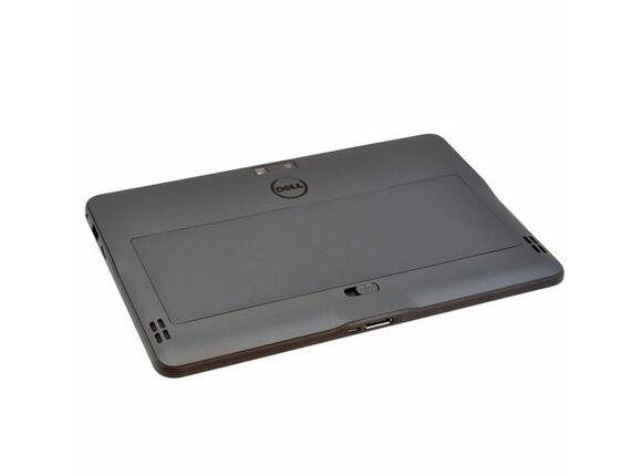 Батерия Dell Primary 2-cell 30W/HR LI-ION Battery for Latitude 10 - 2