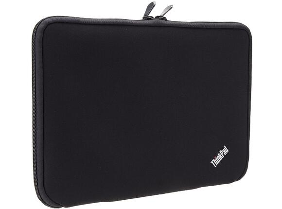 "Калъф Lenovo ThinkPad 13"" Fitted Reversible Sleeve - 2"
