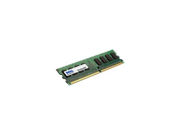 Памет Dell 8GB Dual Rank RDIMM 2133MHz