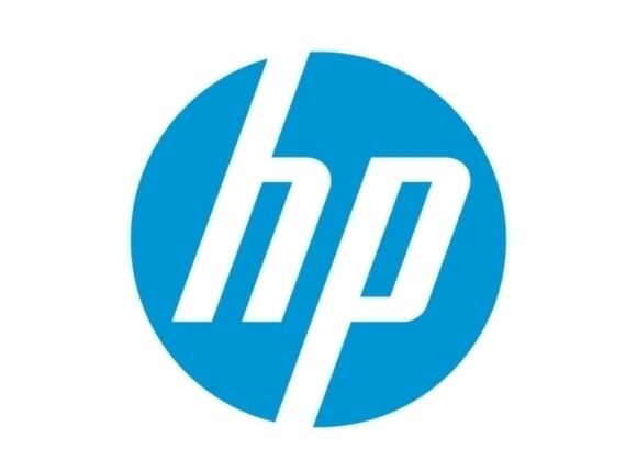 Разширена гаранция HPE OneView Inst and c7000 BldSys Mig SVC