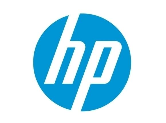 Разширена гаранция HP Startup OneView VMware vCenter SVC