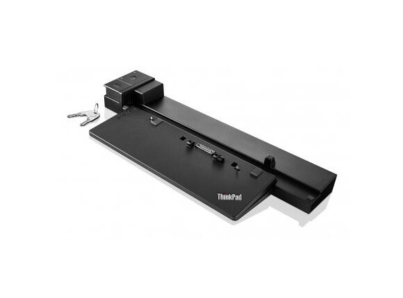 Адаптери и зарядни Lenovo ThinkPad Workstation dock 230W AC for P50