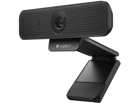 Уеб камера Logitech C920-C Webcam - 2