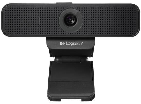 Уеб камера Logitech C920-C Webcam