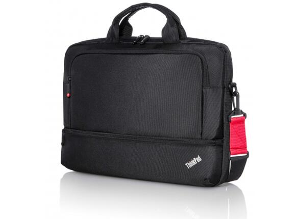 Чанта Lenovo ThinkPad Essential Topload Case