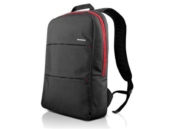 Backpack Lenovo Simple Backpack - 2