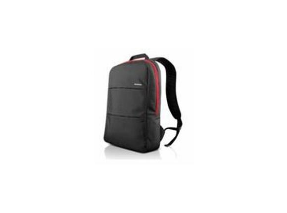 Backpack Lenovo Simple Backpack