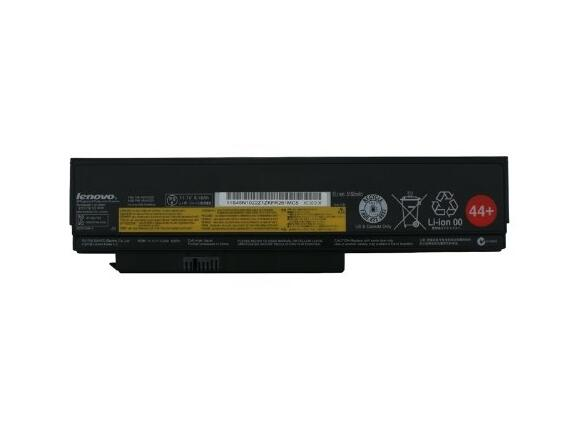 Батерия Lenovo ThinkPad Battery 44+ (6 Cell) for X230