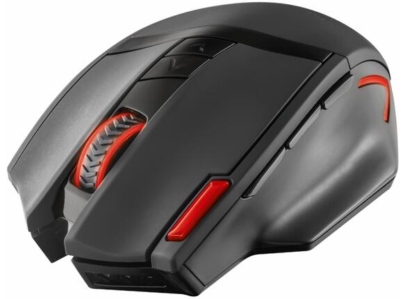 Мишка TRUST GXT 130 Wireless Gaming Mouse