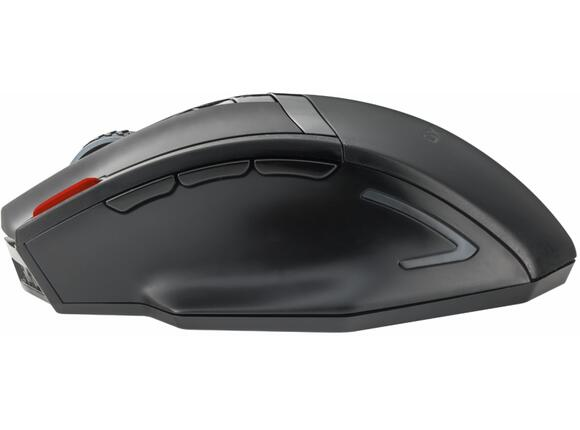 Мишка TRUST GXT 130 Wireless Gaming Mouse - 3