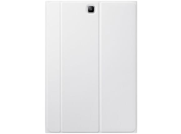 "Калъф Samsung BookCover TabA 9.7"" White - 2"