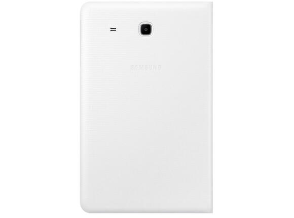 "Калъф Samsung BookCover TabE 9.6"" White - 2"