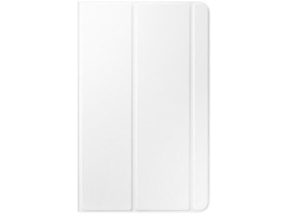 "Калъф Samsung BookCover TabE 9.6"" White"