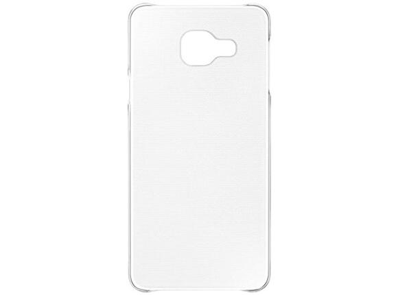 Калъф Samsung A310 SlimCover Transparent for A3(2016)