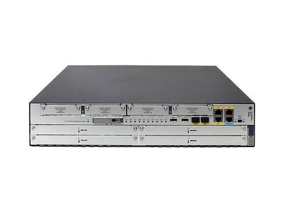 Рутер HP MSR3044 Router